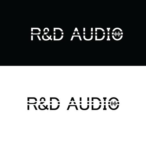 R&D Aydio