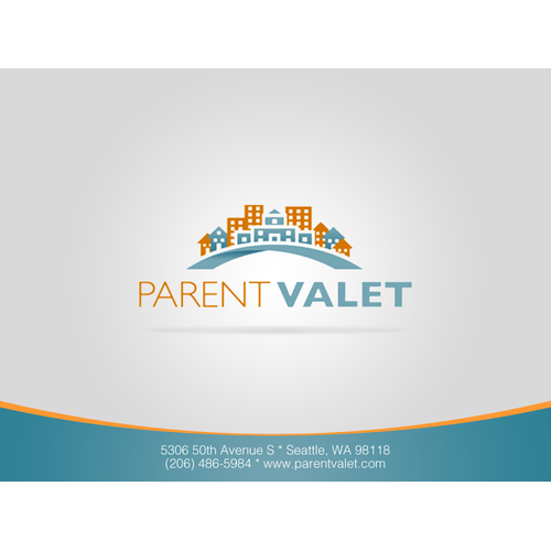 Parent Valet Design