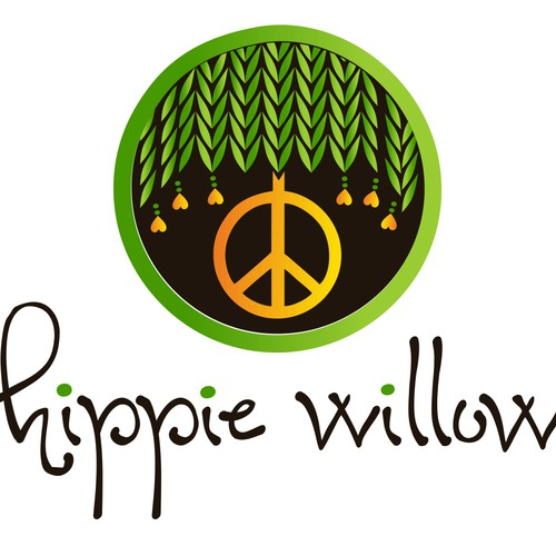Hippie Willow boutique