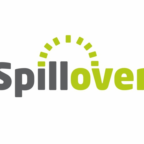 Create the corporate identity for Spillover