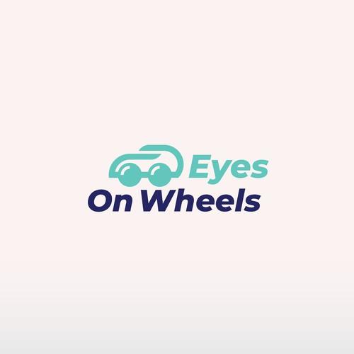 Eyes On Wheels