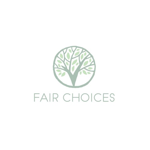 FairChoices