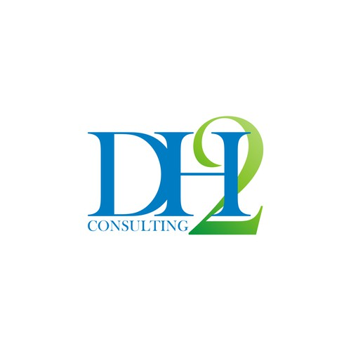 DH2 CONSULTING
