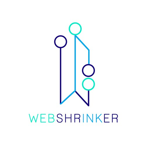 Web Shrinker (Declined)