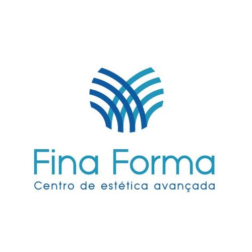 Fina Forma