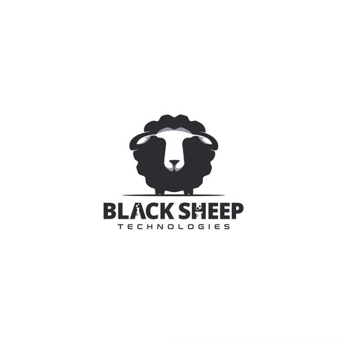 Black Sheep Technologies