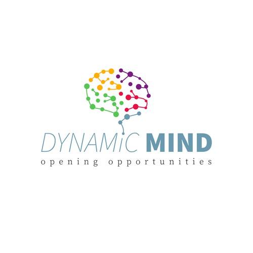 Dynamic Mind