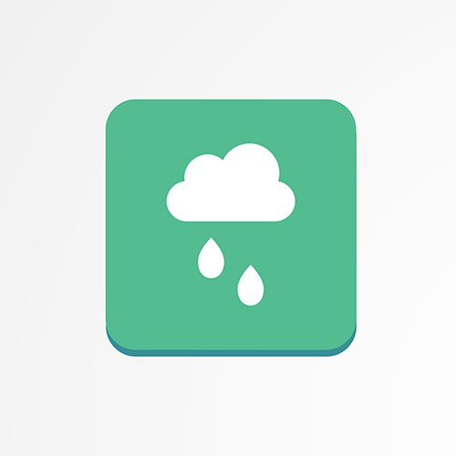 Mood Indicator Icon Design