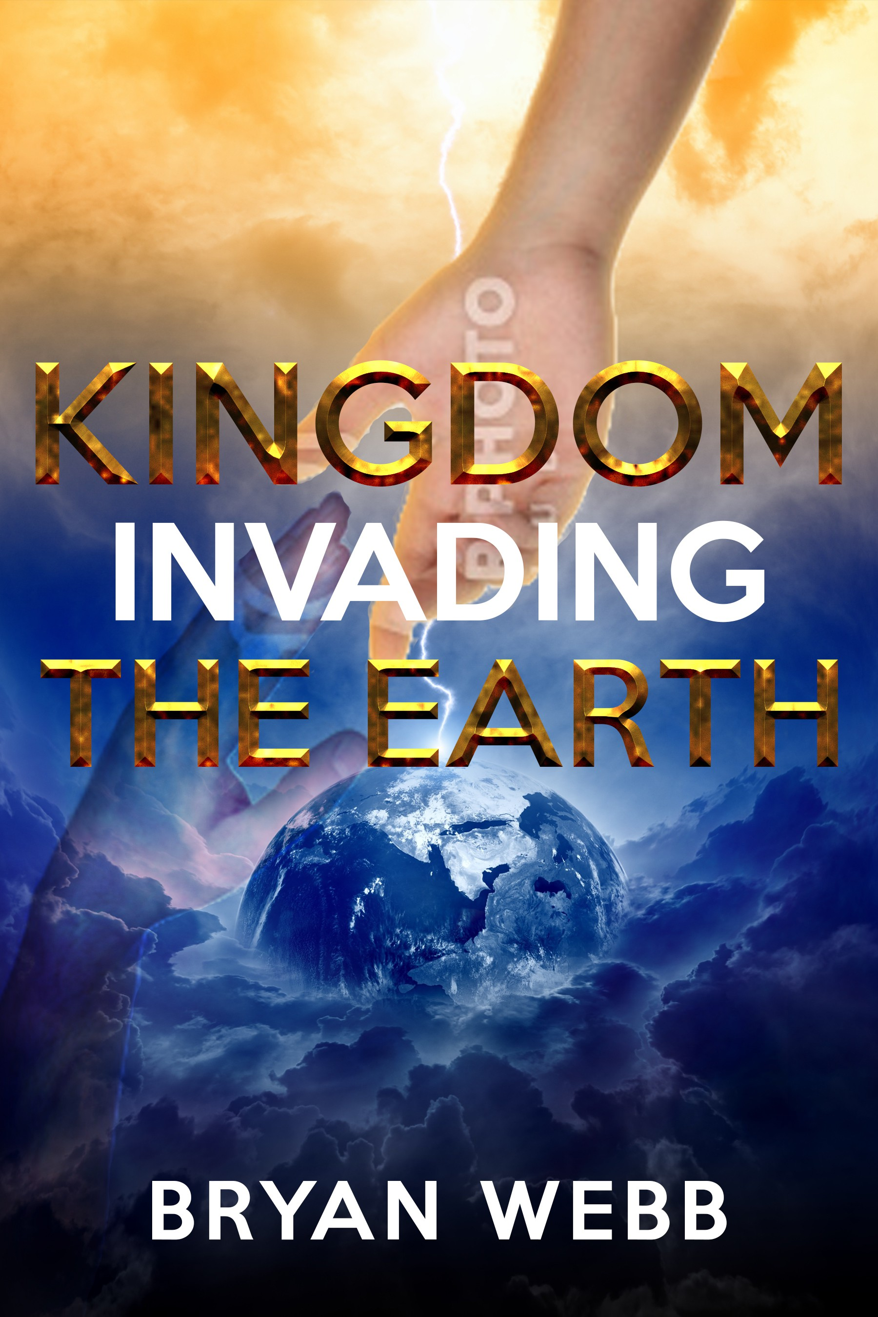 The Kingdom Contest