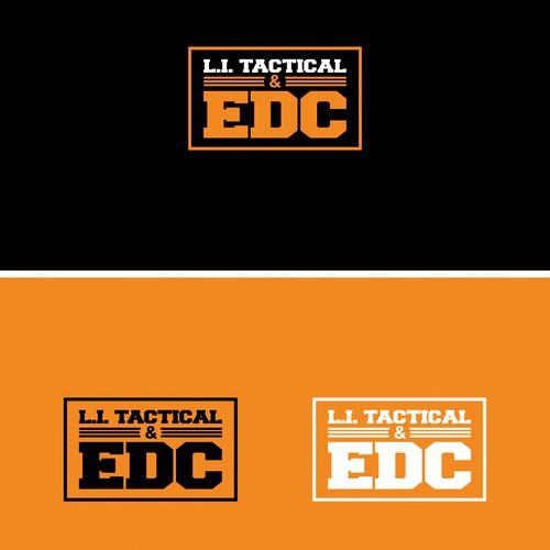 L.I. Tactical & EDC