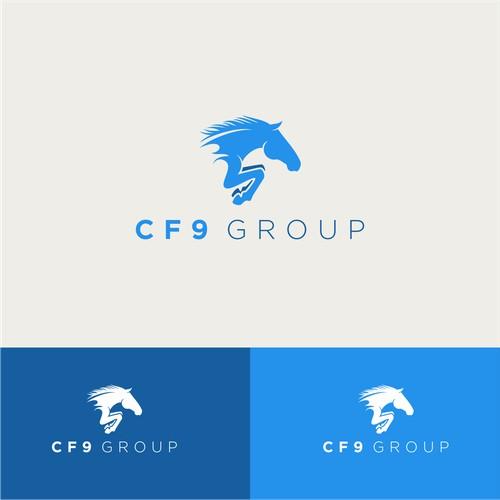 CF9 GROUP