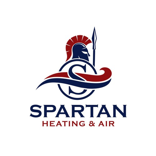 Spartan Heating and air conditioning, strong, luxury design