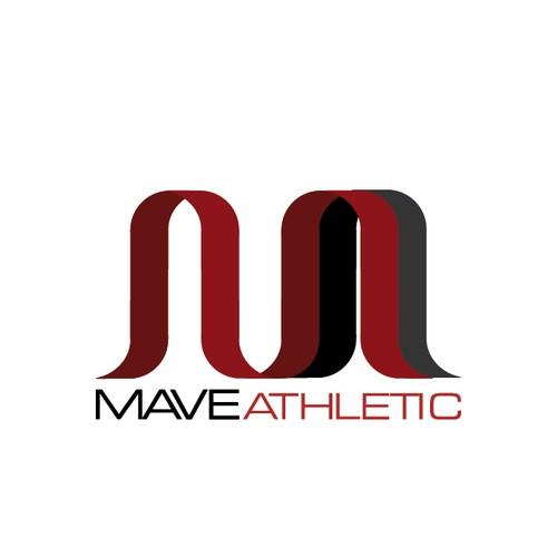 Logo Sportkleidung