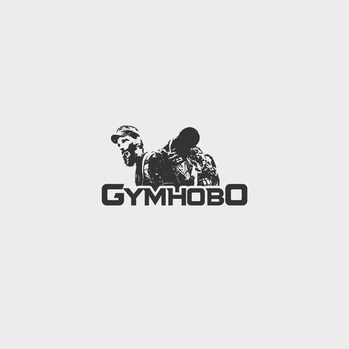GYMHOBO