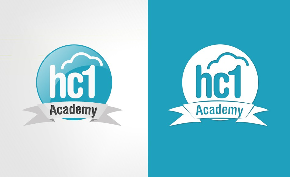 New logo wanted for hc1 Academy