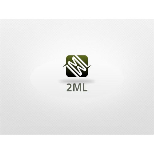 Nieuw logo gezocht voor 2ML