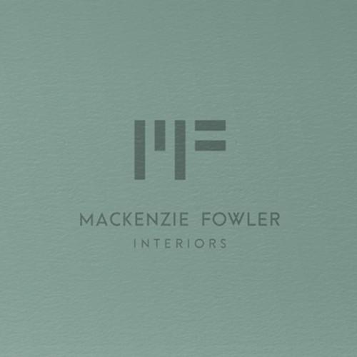 Mackenzie Fowler Interiors