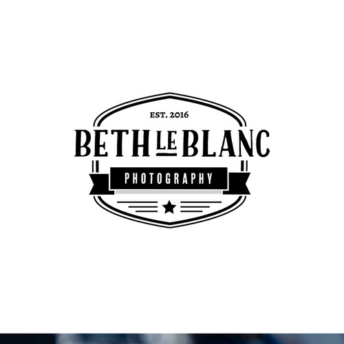 Beth LeBlanc Photography