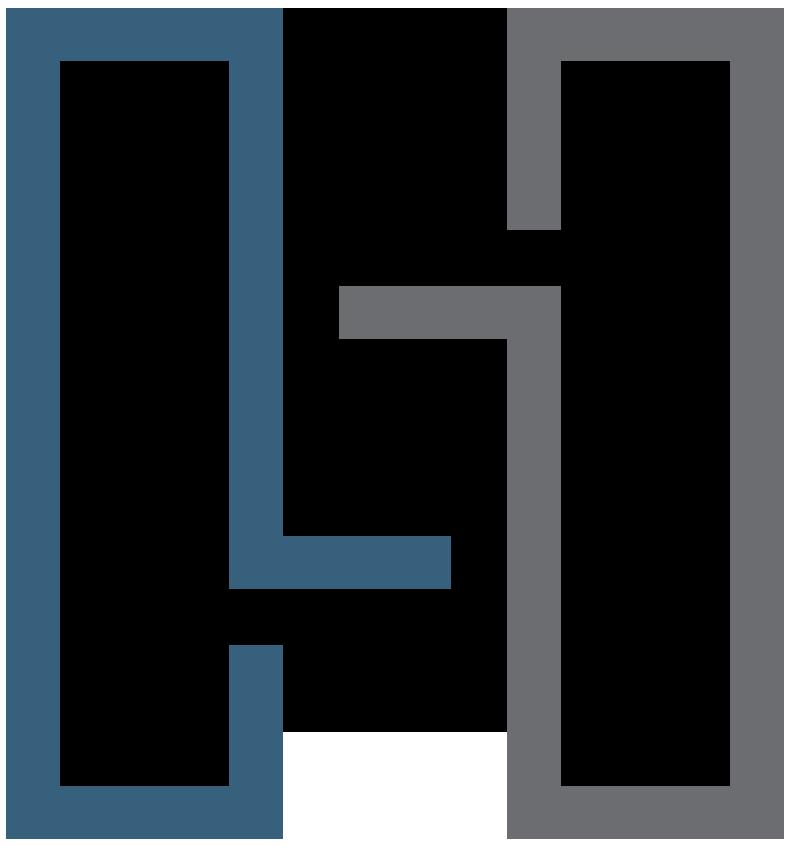 Logo for Finance Reviews Website