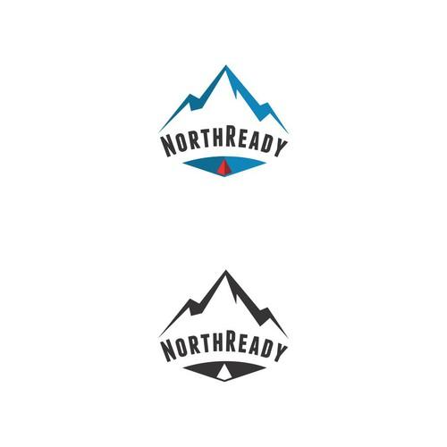 NorthReady