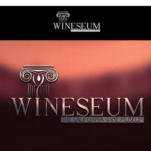 Wineseum