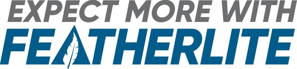 Design attractive, versatile logo for leading trailer company