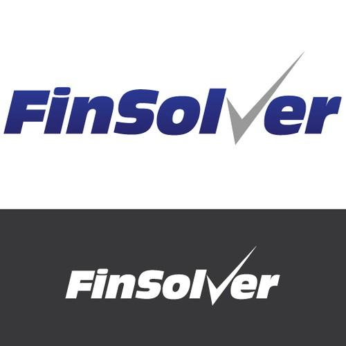 FinSolver