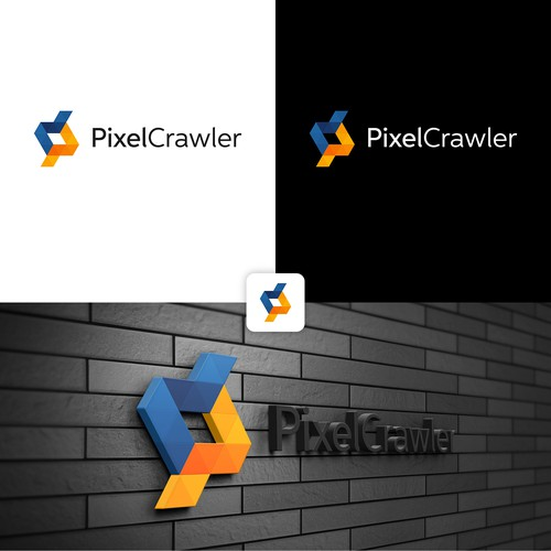PixelCrawler