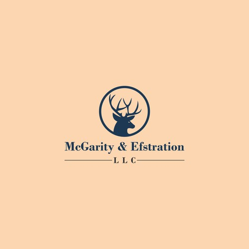 McGarity & Efstration