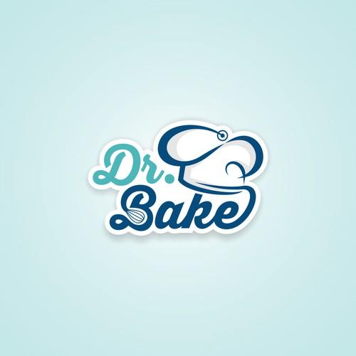 Dr Bake