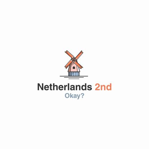 Netherlands 2nd