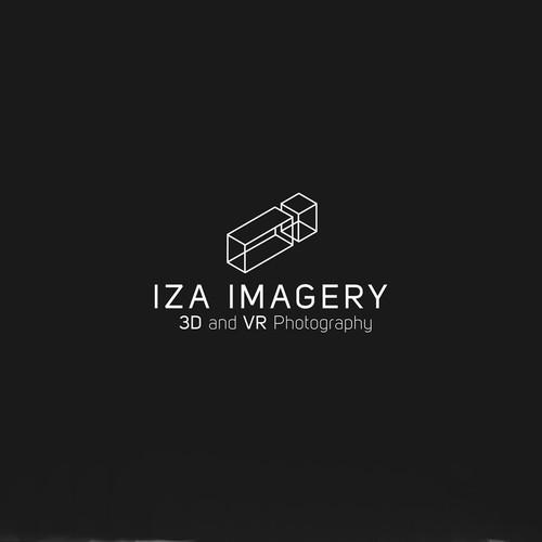 Iza Imagery
