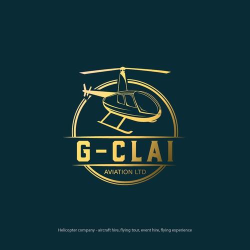 G-Clai