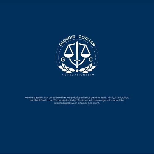 Georges | Cote Law
