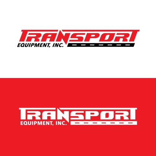 Logo entry for Transport Equipment, Inc.