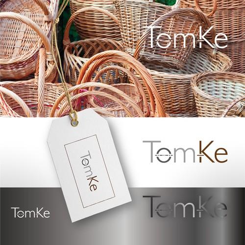 TomKe Ingenieure und Korbflecht-Handwerker