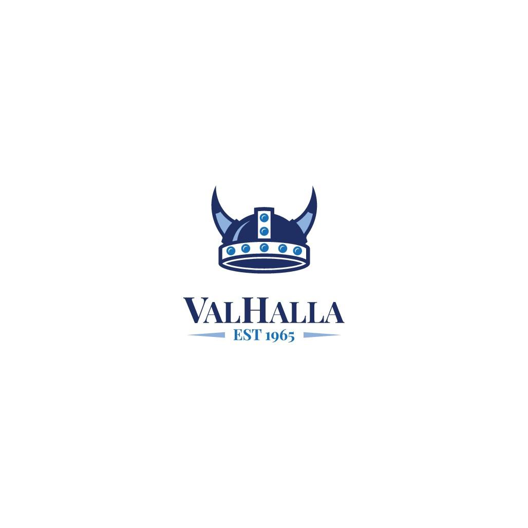 Val Halla GC