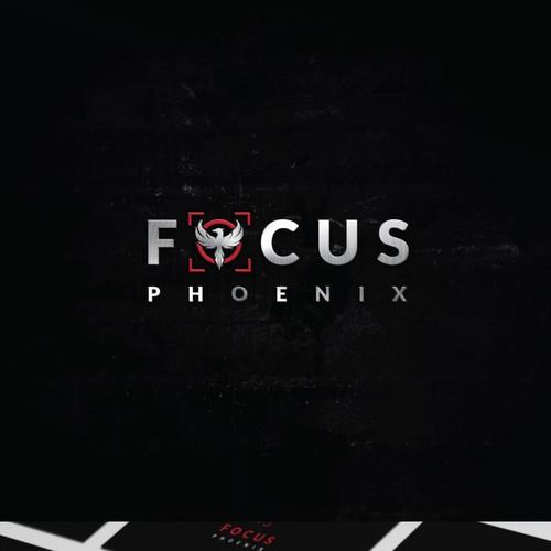 FOCUS PHOENIX