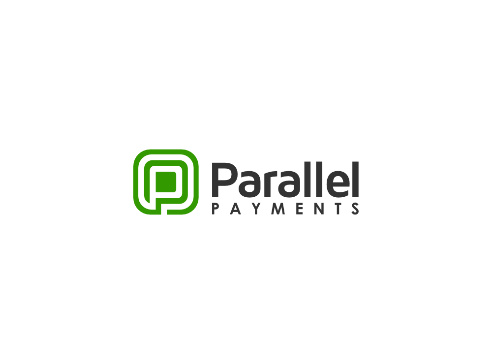 Grab a few extra Xmas bucks by designing a great logo for Parallel Payments!