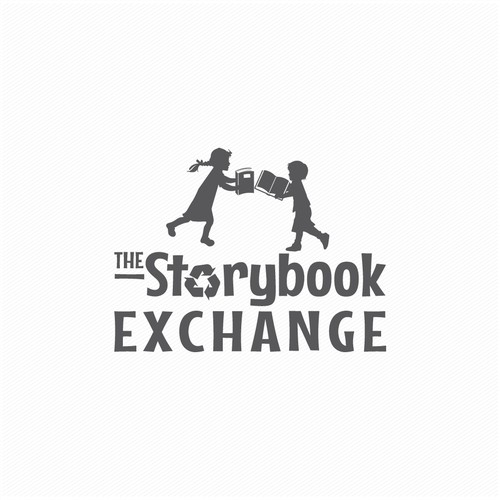 The StoryBook Exchange