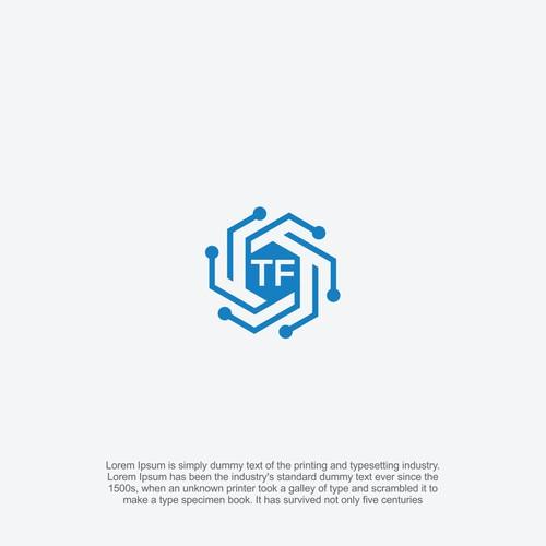 Titan Fiber