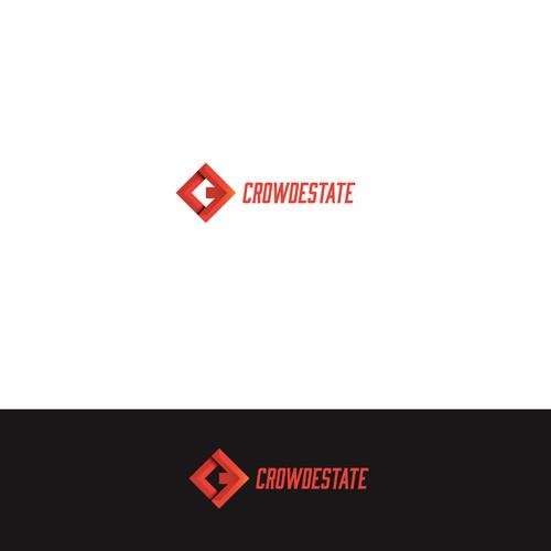 CrowdEstate