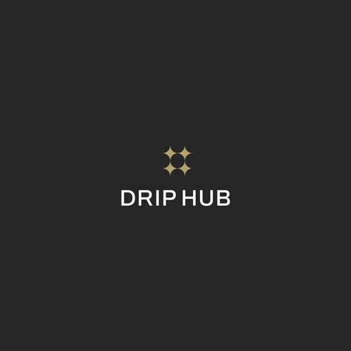 DRIP HUB