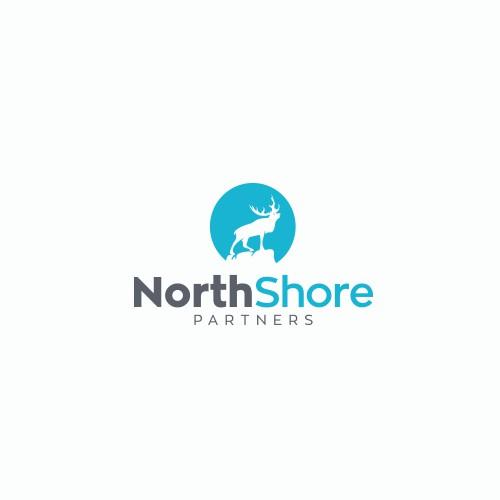 NorthShore Partners Logo (proposal)