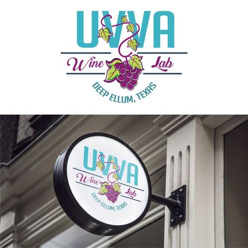 UUVA Wine Lab