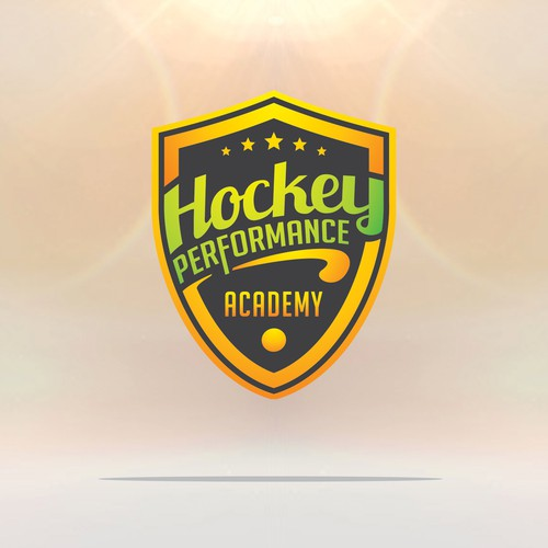 New logo wanted for Hockey Performance Academy