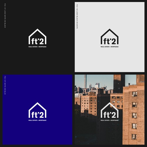 FT'2 — Square Foot - Realestate