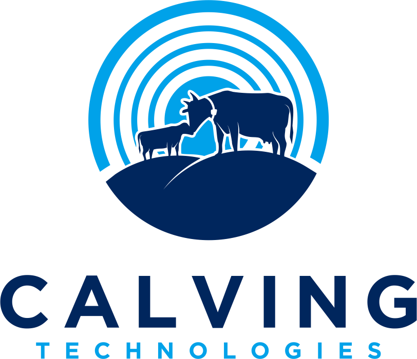 Agricultural tech start up seeking to bridge older industry to modern farmers and cattle producers