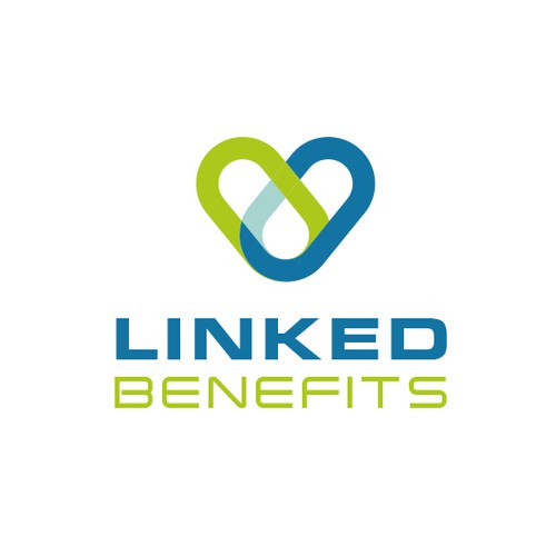 Linked Benefits Logo