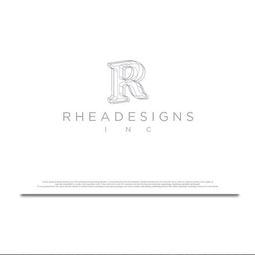 RHEA DESIGNS INC.